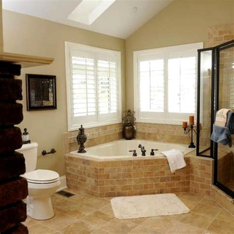 pleasant bathroom tubs ideas bathroom designs wi