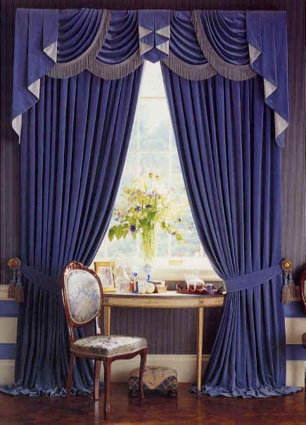 castle curtains curtain