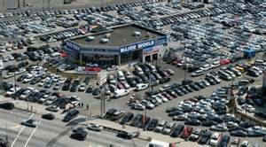 best and worst used cars checking out the lists the
