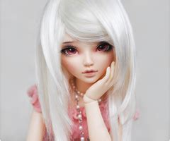 jointed doll websites top 100 bjd websites