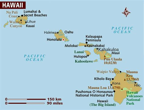 best islands to visit in hawaii when is the best time to visit hawaii