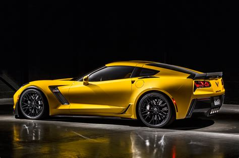 most expensive corvettes most expensive chevrolet cars in the world top 10 page