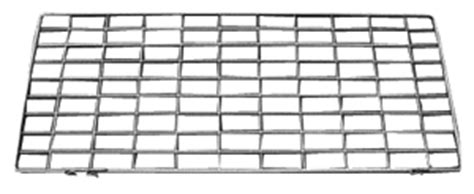 snap  wire dividers  wire decking warehouse rack  shelf