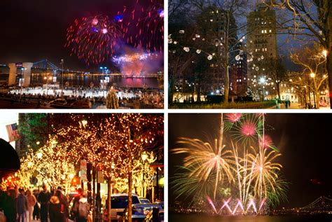 new years fireworks philadelphia new year s in philadelphia our guide to a week