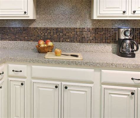 Reface Countertops by Granite Countertop And Cabinet Refacing By Granite