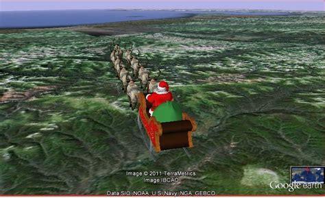 tracking santa on norad santa tracker 2016 live norad and maps provide