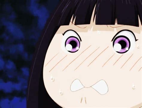 Anime Nosebleed by Nosebleed Gifs Wifflegif