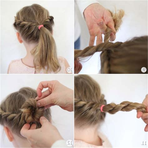indian hairstyles step by step for curly hair hair styles step by step 4 glamorous teej special indian