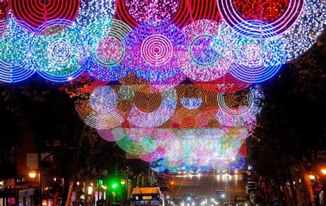 luces para arbol navidad qu 233 hacer con ni 241 os en navidad en madrid etapa infantil