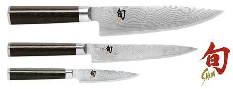 kitchen knives canada shun kitchen knives canada besto blog