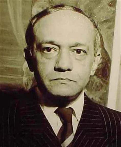 imagenes de jorge rojas poeta jorge de lima wikipedia