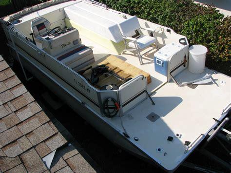 most expensive bass boat bob demers mini mothership florida sportsman