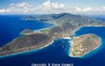 small boat rentals tortola destinations boat charters and boat rentals in st thomas