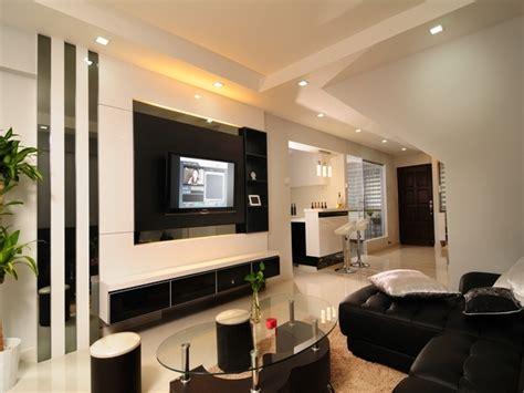 design home interiors ltd margate darwin interior pte ltd gallery