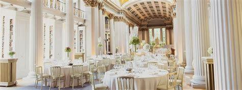 exclusive wedding venues uk exclusive wedding venues heritage portfolio