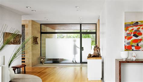 modern mountain homes via architectural digest architectural digest on dallas modern houses page