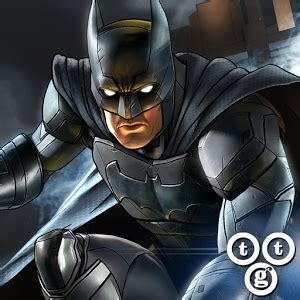 batman the apk batman the enemy within hack code