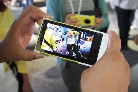 quel antivirus pour nokia lumia 1020 quel est le meilleur smartphone pour l ann 233 e 2014 pubdecom
