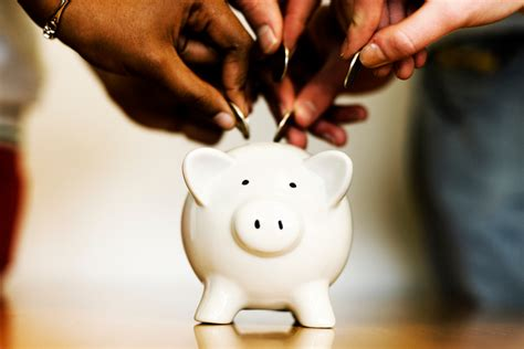 best time to feed the best time to start saving money is now financial security