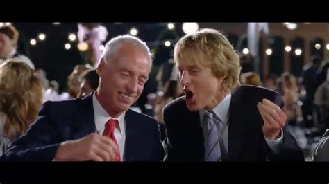 wedding crashers bathroom wedding crashers quot shout quot dance montage scene movie scenes movie clips and more