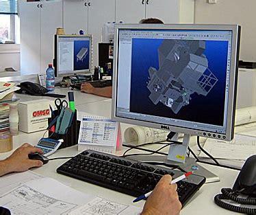 comune di olbia ufficio tecnico arzachena il comune assume un impiegato per l ufficio tecnico