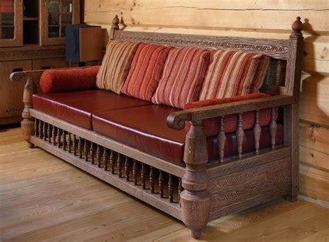 old wooden sofa set designs best 25 wooden sofa designs ideas on pinterest wooden