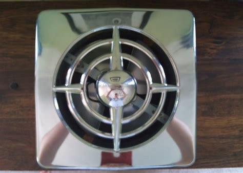 residential kitchen exhaust fans residential kitchen exhaust fans rapflava