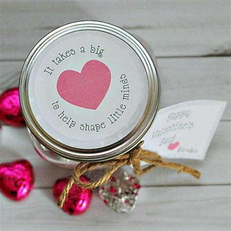 10 Adorable Valentines Day Gifts For by 15 Gifts For Home Design And Interior