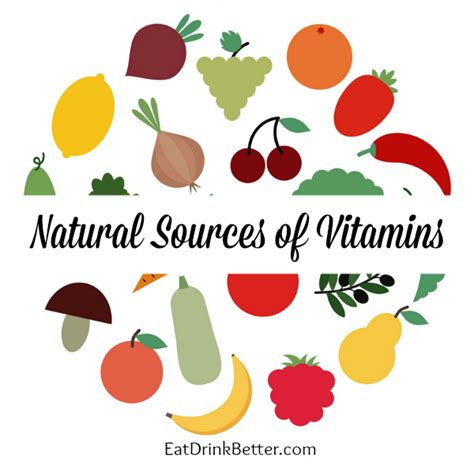 1 vitamins herbs minerals to naturally get rid of dht 5ar stop eat your vitamins plant based food sources for essential