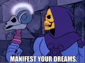 Skeletor Meme - 25 great ideas about skeletor quotes on pinterest