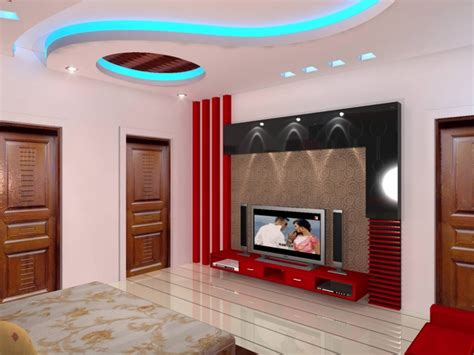home decor hall design inspirations pop simple design in hall gallery also