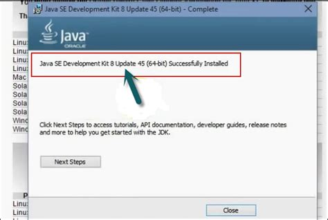java se runtime environment 8 downloads oracle java se runtime environment 8 downloads oracle autos post