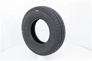 16 Trailer Tires Load Range F Karrier St235 85r16 Radial Trailer Tire Load Range F