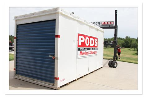 moving pod pod moving driverlayer search engine