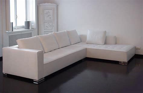 divani e divani sconti per divani divani 15