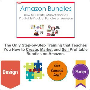 create your own freedom with a profitable ecommerce store increase your amazon sales with back to school bundles