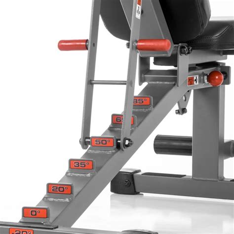cheap adjustable bench 7 best weight benches 2017 reviews and top picks autos post