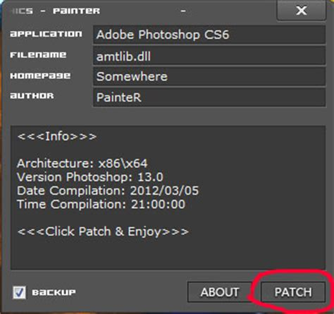 photoshop cs6 full version crack free download how to get adobe photoshop cs6 32 64bit full version