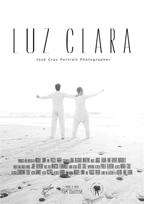 """avanca: FILME """"LUZ CLARA"""" PREMIADO NA ÁUSTRIA"""