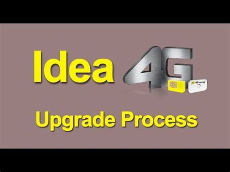 how to convert 3g sim card into 4g template idea 4g sim upgrade process new how to convert 2g 3g