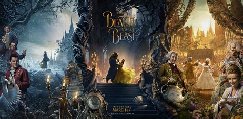 beauty and the beast location info beauty and the beast tilkan adegan gay pertama