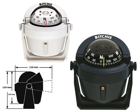 ritchie b 51 boat compass ritchie explorer b51 compass g f n gibellato forniture