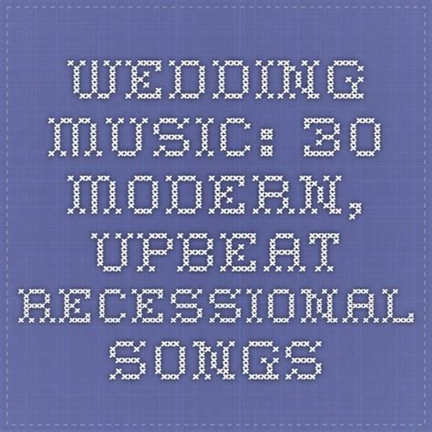 best slow music 2014 top slow dance songs of 2014 90 modern wedding songs 2014
