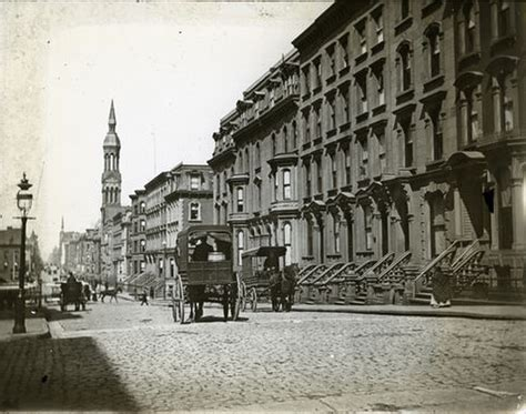 buying a house in new york city when rent cost 10 a week in new york city apartment living in 1892