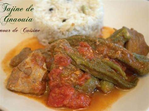 amour de cuisine chez soulef recettes de riz de amour de cuisine chez soulef