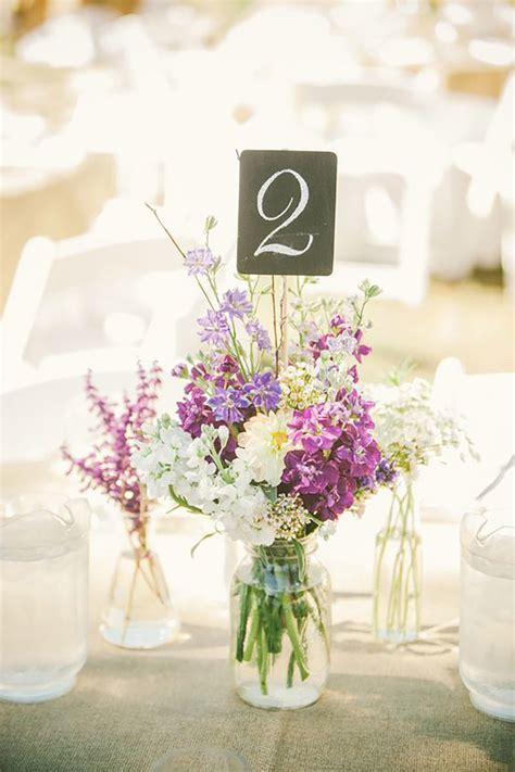 wedding table ideas no flowers stunning handmade wedding table decorations chwv