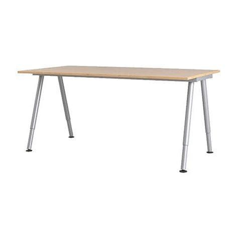 ikea schreibtisch galant office desks galant bekant system ikea