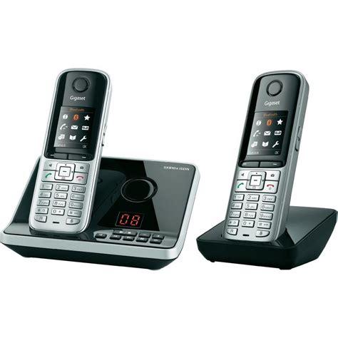 Isdn Telefon Schnurlos 1632 isdn telefon schnurlos schnurloses telefon telefone
