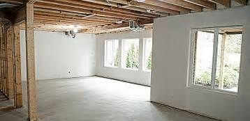 finished basement ideas to maximize your basement s potential