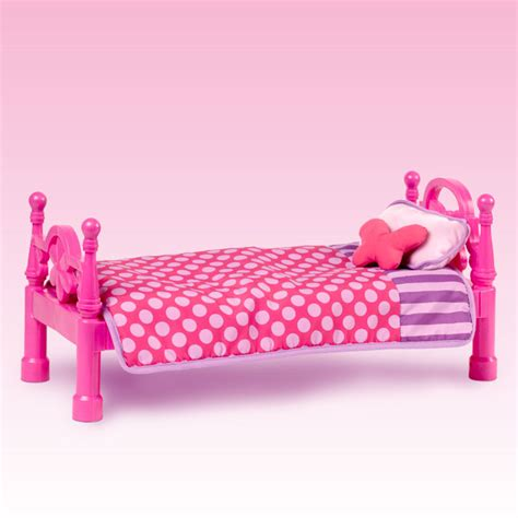 my life doll bed doll bed my life as